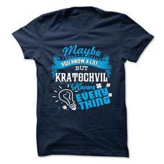(Tshirt Cool TShirt) KRATOCHVIL Teeshirt Online Hoodies, Funny Tee Shirts