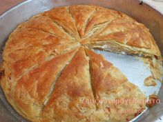 Health Fitness, Pizza, Bread, Cheese, Cooking, Sweet, Desserts, Recipes, Food