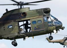 Air Force Pictures, Royal Air Force, Helicopters, Fighter Jets, Aviation, Aircraft, Universe, Self, Wings