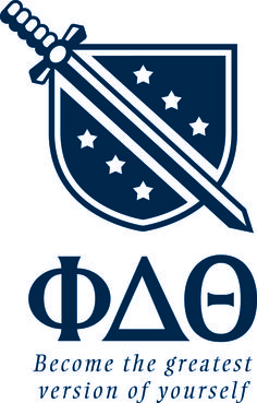 We are proud to be a partner of Phi Delta Theta, Lou Gehrig's fraternity from his days @ Columbia University.