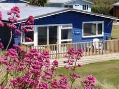 Properties — Cornwall Beach Breaks