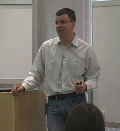 Andrei Okounkov -  Algebraic Geometry, Probability Theory :   Lectures on Random Surfaces, Random Matrix Models of Random Surfaces, Kasteleyn Theory of Planar Dimers,,, (10 lectures).     http://www2.imperial.ac.uk/~rpwt/LMS.html