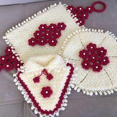 Baby Toms, Boho Dekor, Crochet Flowers, Elsa, Crochet Hats, Creative, Make It Yourself, Holiday Decor, Stuff To Buy