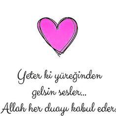 "Gefällt 23 Mal, 1 Kommentare - Eda 🌙 (@edaay_tarkan) auf Instagram: ""Hayırlı Cumalar ❤️ Allah tüm dualarınızı kabul etsin.. #cuma #hayırlıcumalar #hayat #sevgi #music…"""