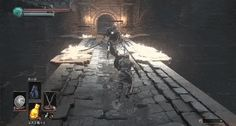 k-ui: Steam コミュニティ :: :: NEVER CELEBRATE IN DARK SOULS !