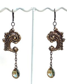 My new page on FB  https://www.facebook.com/pages/Vintage-Inspired-Jewelry-Designers-Group/226095100811526