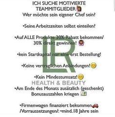 #Schoener Nebenverdienst #FREE   #Ommersheim  #Saarland  #Germany ... #Schoener Nebenverdienst #FREE - #Ommersheim, #Saarland, #Germany  #Ich #suche nette #Menschen #fuer #mein #Team  #Du suchst #einen flexiblen #Job, #mit #einem #guten #Team #im Ruecken? #Du willst #in #einem serioesen #Geschaeft arbeiten?  - #Bei #freier Zeiteinteilung  - #von ueberall #aus #arbeiten - #Arbeiten wann #und #wie viel? - #Du willst #mehr #Zeit #mit deiner http://saar.city/?p=61490