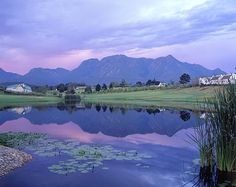 George, South Africa