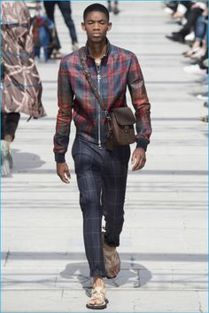 Louis-Vuitton-2017-Spring-Summer-Mens-Runway-Collection-021