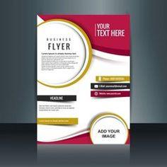 create flyer free