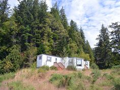 38282 Pacific Highlands Dr, Port Orford, OR 97465 | MLS #201603231 | Zillow