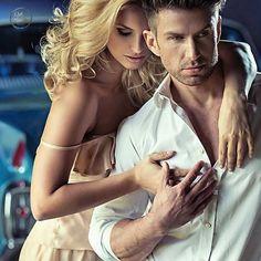 #love #buendía #romance #RotzeMardini #couples