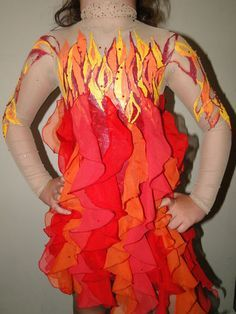 31 Best Fire And Ice Costume Ideas Images Costume Ideas Fire Ice