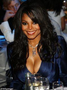 The Jackson Five, Jackson Family, Janet Jackson, Beautiful Black Women, Beautiful People, Divas, Black Actresses, The Jacksons, Doja Cat