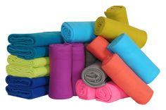 How to Keep Soft Fleece Blankets Soft! - http://gotglam.com/2013/01/03/diy/how-to-keep-soft-fleece-blankets-soft/