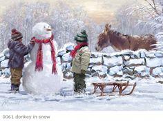 http://www.themacneilstudio.com/portfolios/christmas/page-4.php
