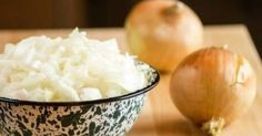 Γνωρίζατε ότι τα κρεμμύδια μπορούν να απαλλάξουν το σώμα σας από τις συσσωρευμένες τοξίνες που ίσως σας κάνουν να αρρωσταίνετε πιο συχνά; Ανακαλύψτε γιατί