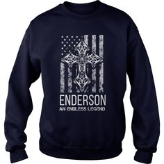 Funny Tshirt For ENDERSON #gift #ideas #Popular #Everything #Videos #Shop #Animals #pets #Architecture #Art #Cars #motorcycles #Celebrities #DIY #crafts #Design #Education #Entertainment #Food #drink #Gardening #Geek #Hair #beauty #Health #fitness #History #Holidays #events #Home decor #Humor #Illustrations #posters #Kids #parenting #Men #Outdoors #Photography #Products #Quotes #Science #nature #Sports #Tattoos #Technology #Travel #Weddings #Women