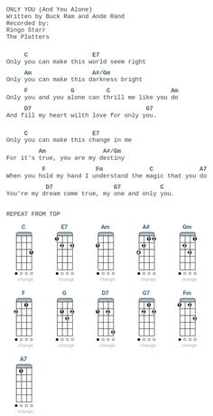 adventure time opening guitar chords » Path Decorations Pictures ...