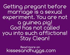 Kisses and Huggs Club - Blog View - Dear Pastor, What do I look for in a godly lady?