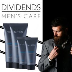 Beauty Box, Beauty Secrets, Hair Beauty, After Shave, Male Face, Online Work, Face Wash, Pure Products, Skin Products