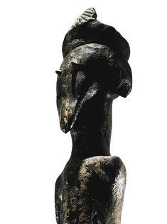 figure | sotheby's n09347lot7xb22en