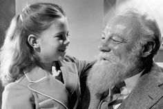 10 Heartwarming Facts About 'Miracle on 34th Street' | Mental Floss