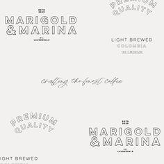 Vintage Fonts, Vintage Typography, Graphics Vintage, Vector Graphics, Free Cursive Fonts, Font Free, Font Combos, Font Pairings, Minimalist Graphic Design