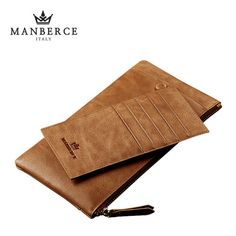 Card Case, Wallet, Handmade Purses, Diy Wallet, Purses