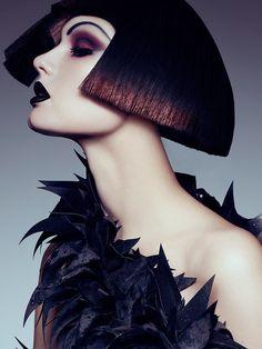 Danny Cardozo Beauty2 FGR Exclusive | Gintare by Danny Cardozo