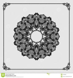 circular-ornamental-design-vintage-arabesques-mandala-rosette-careful-group-together-objects-easy-access-coloring-52108562.jpg (1300×1390)