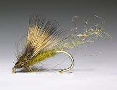 "X-Caddis.   From ""http://itsabouttrout.se/"""