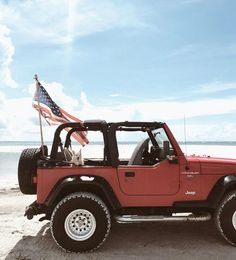 - Offroad best will be relatively general Jeep gadgets inside that by laid-back Hummer keepers to hard core motocross fanatics has got some basic expertise with the items there're about. Auto Jeep, Jeep Cars, Jeep Jeep, Bmw X5, Toyota Prius, Bmw Logo, My Dream Car, Dream Cars, Offroad
