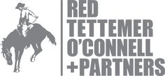 Red Tettemer O'Connell and Partners. Good stuff.