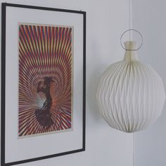 35 Best Lamper images | Interior, Wall lamp, Lamp