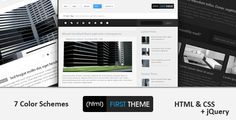 This Deals (html) First Themewe are given they also recommend where is the best to buy