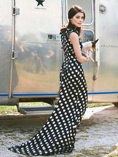 My World: Ashley Greene