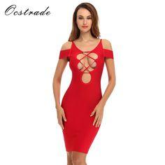 Cheap sexy summer dress b5873d8ada8d