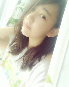 Mature  #miyawaki #sakura #miyawakisakura #sakuratan #sakurachan #hkt #hkt48 #akb48 #japanese #idol #cute #hakata #宮脇咲良 #さくら #japanesegirl #girls #可愛い #綺麗な #アイドル #女の子 #日本語 #tokyo #fukuoka #48groups #like4like #followme #beautiful #sweet #lovely #mature by miyawaki1903