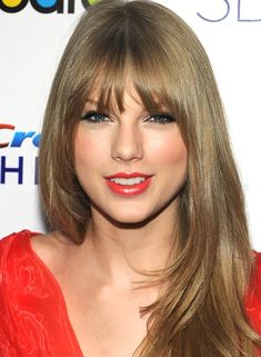 NO DON'T LIKE THIS COLOR-SHE LOOKS BETTER WITH LIGHTER HAIR