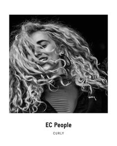 Electric Castle is a Romanian music festival that takes place every year on the Transylvanian spectacular domain of Banffy Castle, near Cluj-Napoca. Romania, Castle, Curly, Dreadlocks, Hair Styles, People, Beauty, Hair Plait Styles, Hairdos
