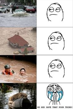 Funny Pictures Of The Day � 45 Pics LIKE,PIN, REPIN:)
