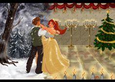 Anastasia Movie, Anastasia Broadway, Anastasia Musical, Disney Anastasia, Disney Nerd, Arte Disney, Disney Love, Princess Movies, Princess Art