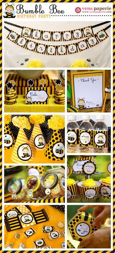 4bpblogspot J2chSKxoaQc UISgxYMziyI AAAAAAAAC E BHGlKwoPxH4 S1600 Yellow Bumble Bee Party Goodie Bags