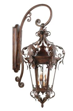 Lbx Houston Lighting Light Chandeliers Ceiling Fan