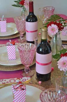 1258 Best Valentine S Day Party Ideas Images In 2019 Valantine Day