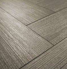 YAKI by 41zero42 #ceramic #tile inspired by charred wood