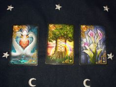 Group Reading for 1-5-17  Gilded Reverie Lenormand  HEART + TREE + LILIES: Message for the day  Spreading kindness and practicing patience will bring peace and serenity.  Click here www.kcrcounseling.com for an insightful session with Kathleen Robinson.