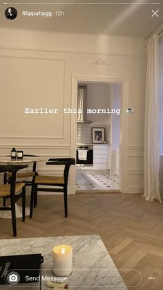 Küchen Design, House Design, Interior Decorating, Interior Design, Dream Apartment, Aesthetic Rooms, Luxurious Bedrooms, My Dream Home, Interior Inspiration