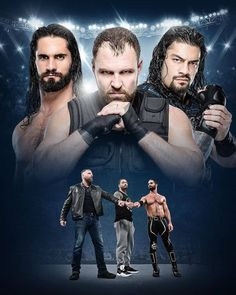 asia - Watch Wrestling - WWE Raw Live Stream , WWE Smackdown Live and Other Events Online John Cena Wwe Champion, Roman Reigns Wwe Champion, Wwe Superstar Roman Reigns, Wwe Roman Reigns, Watch Wrestling, Wrestling Wwe, Wrestling Stars, Chris Benoit, Roman Reigns Dean Ambrose